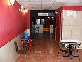 Commercial premises for sale in calle Blasco de Garay, El Poble Sec-Montjuïc in Barcelona - 318439601