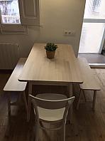 Detalles - Apartamento en venta en calle Tallers, El Raval en Barcelona - 330049789