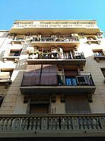 Piso en venta en calle Mila i Fontanals, Vila de Gràcia en Barcelona - 357212597