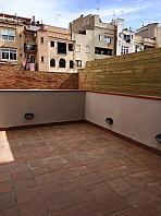 Piso en alquiler en calle Santa Caterina, Sants en Barcelona - 402313298