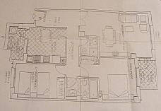 Petit appartement de vente à calle De Les Agudes, Ciutat Meridiana-Torre Baró-Vallbona à Barcelona - 241830888