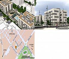 Piso en alquiler en calle Vicente Savall, Centro en San Vicente del Raspeig/Sant Vicent del Raspeig - 363121339