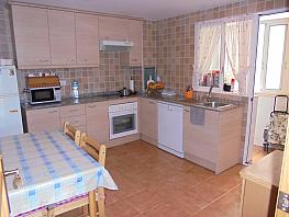 flat for sale in calle doctor marañon, centro in san vicente del raspeig/sant vicent del raspeig