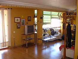 flat for rent in calle aureliano ibarra, altozano - conde lumiares in alicante/alacant