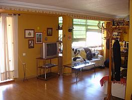 petit appartement de location à calle aureliano ibarra, altozano - conde lumiares à alicante/alacant