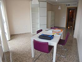 petit appartement de vente à carretera agost, centro à san vicente del raspeig/sant vicent del raspeig