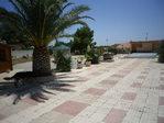 Chalet en venta en calle Moralet, Alicante/Alacant - 122289827