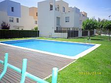 Bungalow en venta en calle Doctor Marañon, Centro en San Vicente del Raspeig/Sant Vicent del Raspeig - 138068355
