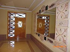 Appartamento en vendita en calle Rio Algar, San Vicente del Raspeig/Sant Vicent del Raspeig - 154505149