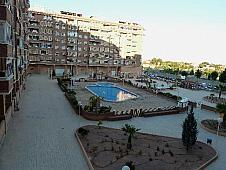 Appartamento en vendita en calle Almassera, Centro en San Vicente del Raspeig/Sant Vicent del Raspeig - 174798832