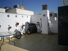 Piso en venta en calle Zorrilla, Centro en San Vicente del Raspeig/Sant Vicent del Raspeig - 175032935