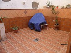 Patio - Casa en venta en plaza Quevedo, San Vicente del Raspeig/Sant Vicent del Raspeig - 218075258