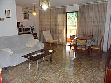 Salón - Piso en venta en calle Ciudad Jardin, Inmediaciones en San Vicente del Raspeig/Sant Vicent del Raspeig - 218889528