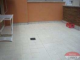 Dúplex en venda Creu de la Mà a Figueres - 254998107