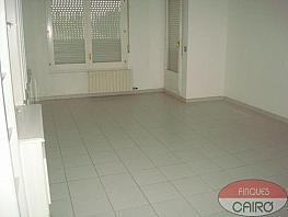 Pis en venda Figueres - 254998194