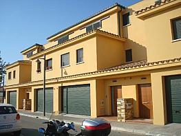 Casa en venda Vilabertran - 254998221