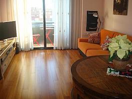 Pis en venda carrer Torres I Bages, Creu de la Mà a Figueres - 254998341
