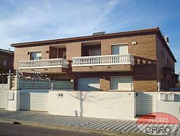 Casa pareada en venda Figueres - 254998572