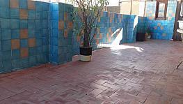 Foto - Piso en alquiler en Xirivella - 278495530