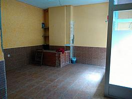 Foto - Local comercial en alquiler en Alaquàs - 284752053