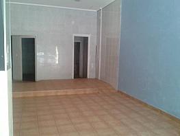 Foto - Local comercial en alquiler en Aldaia - 284752293