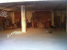 Foto - Local comercial en alquiler en Manises - 284752476
