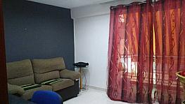 Foto - Piso en alquiler en Paiporta - 316243761