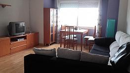 Foto - Piso en alquiler en Xirivella - 325167291