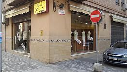 Foto - Local comercial en alquiler en Alaquàs - 329844814