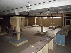 Foto - Nave industrial en alquiler en Aldaia - 182175123