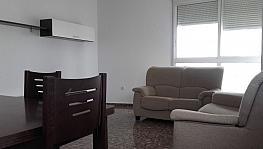 Foto - Piso en alquiler en La Torre en Valencia - 327098856