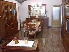 Pisos en alquiler Xirivella
