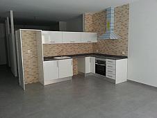 foto-estudio-en-venta-en-aldaia-209450672