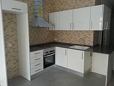 foto-estudio-en-venta-en-aldaia-209450693
