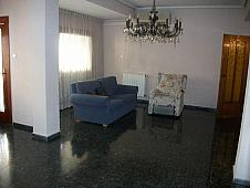 Foto - Piso en alquiler en Alaquàs - 218581889