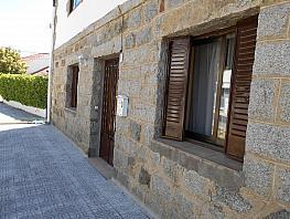 Apartamento en alquiler en calle Ramón y Cajal, Cercedilla - 305626142