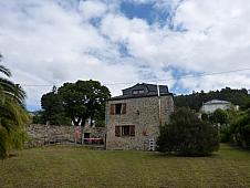 casa-rural-en-venta-en-valcarria-viveiro-151429787