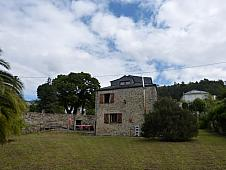 Casa rural en venta en carretera Valcarría, Viveiro - 151429787