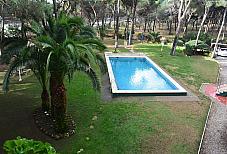 Piscina - Piso en venta en Gavà Mar en Gavà - 248955443