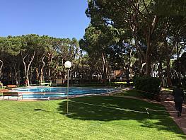 Jardín - Piso en venta en Gavà Mar en Gavà - 309606200