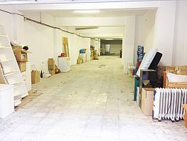 Detalles - Local en alquiler en Castillo en Castelldefels - 365013908