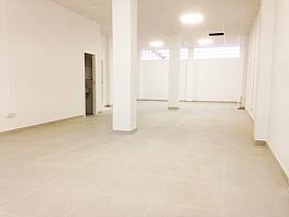 Detalles - Local en alquiler en Centro en Castelldefels - 377113805