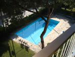 Piscina - Piso en alquiler en Gavà Mar en Gavà - 58860829