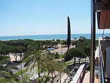 Detalles - Local en alquiler en Gavà Mar en Gavà - 244591487