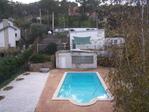 Casas Torrelles de Llobregat