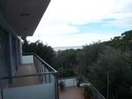Vistas - Casa en alquiler en Bellamar en Castelldefels - 123505947