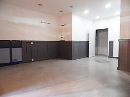 Local en alquiler en Centro en Castelldefels - 299728193