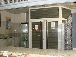Local comercial en alquiler en calle La Cañada, Cañada, La - 276644325