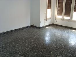 Piso en alquiler en calle Angel Guimera, Arrancapins en Valencia - 287266095