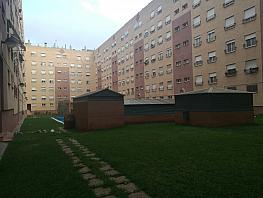Piso en alquiler en calle Salinas, Torrefiel en Valencia - 336229110